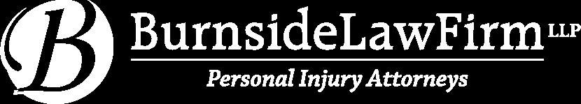 logo Burnside Law Firm LLP ,